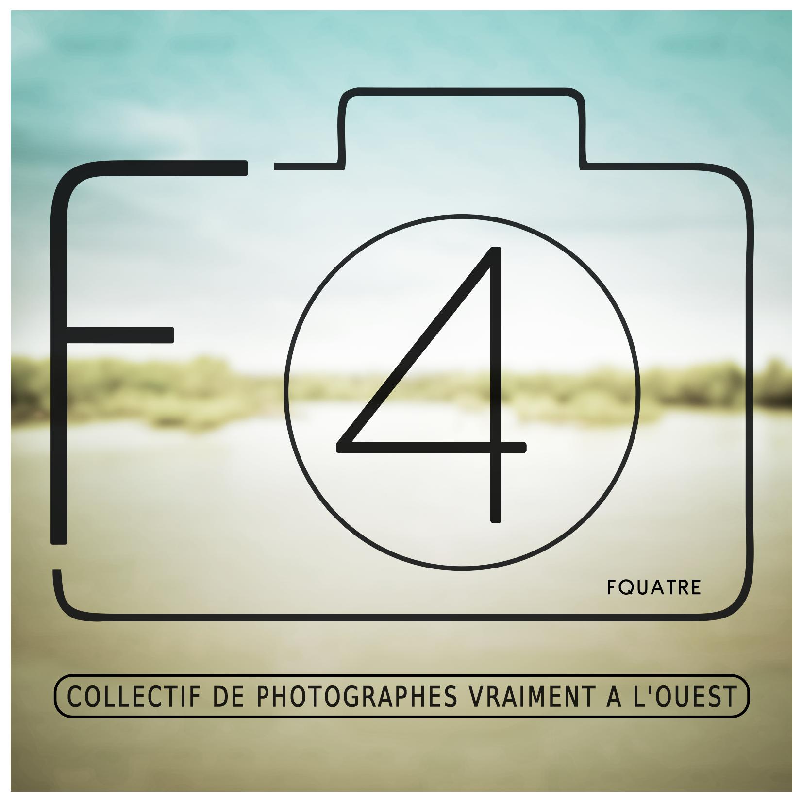 BOUTIQUE F4
